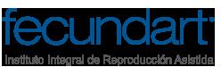 Fecundart Logo