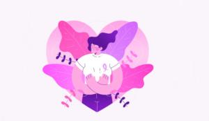 Opciones para preservar la fertilidad en mujeres bajo tratamiento contra el cáncer