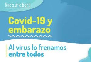 Coronavirus en Argentina: las recomendaciones del Gobierno para las embarazadas