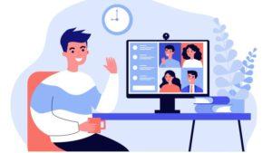 Resúmen de la charla virtual para pacientes