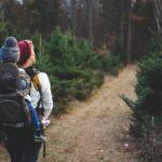 Mamás solteras: Cuando el amor predomina